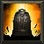 Monk waveoflight.png