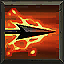 Demonhunter elementalarrow.png