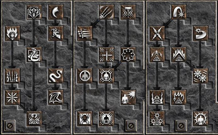 Assassin Skill Trees (Diablo II).png