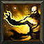 Monk mystically v2.png