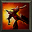 Demonhunter sentry.png