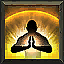 Monk blindingflash.png