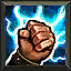 Monk fistsofthunder.png