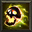 Witchdoctor firebomb.png