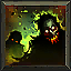 Witchdoctor wallofzombies.png