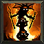 Witchdoctor bigbadvoodoo.png