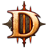D3-icon-scalable.png