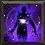 Wizard archon.png